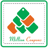 Million Coupons 1.0.8