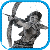 Guide Rise of the Tomb Raider 1.0