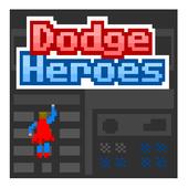 Dodge HeroesToy Box SoftwareArcade