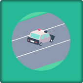 Toy Cars 1.1.0.0