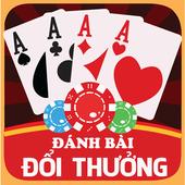Game Danh Bai Doi Thuong-52fun 1.1