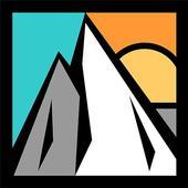 登山百景 1.0.1