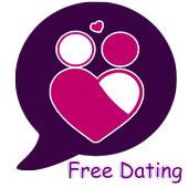 free online dating & chat in avery island Welcome to the best free dating site on the web also, put away your credit card, our site is totally free (and always will be) we know online dating can be frustrating, so we built our site with one goal in mind: make online dating free, easy, and fun for everyone.