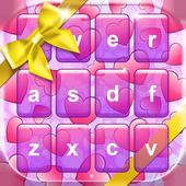 Valentine's Day Love Keyboard 1.5