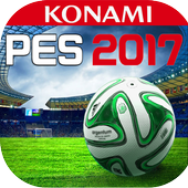 Guide PES 2017 TIPS And Tricks 5.0