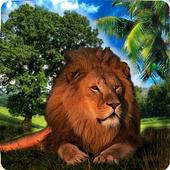 Lion Hunter Jungle 2.0