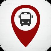 Bus Da Pata 1.0.2