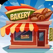 Merge Bakery 1.0.1