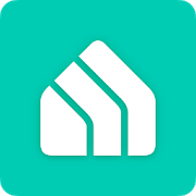 Kasa Smart 2.5.1.802