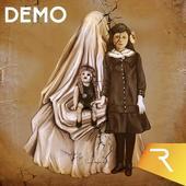 Horror Memories Demo 1.0