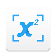 Conects: Math Solver 1.20.1
