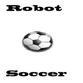 Robot Soccer Jr 1.0