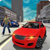 Miami Mad Crime Gangster