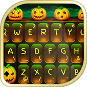 Pumpkin Touchpal 1.0
