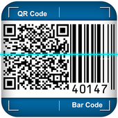QR and Barcode Reader 1.0