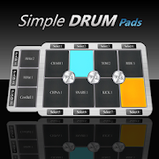 Simple Drum Pads 1.1.2