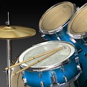 Simple Drums Basic - Realistic Drum AppTPVappsMusic & Audio