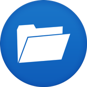 Simple File Manager 1.0.1