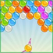 Balon Patlatma 2.0