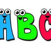 abc alfabe şarkısı 1.6