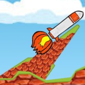 rocket 1.0