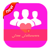 Free Followers 1.0.0