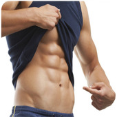 Six Pack Abs Workout Program 3.7