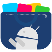 Best Apps and Games :TRA Store 2.4