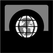 InstaWeb for Instagram 1.0