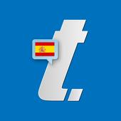 Empleos - Trabajando España 1.2.7