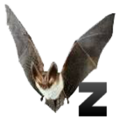 Zillz