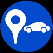 iCar Trace 1.37