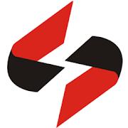 SONIKGPSTracker-PRO 1.0.2