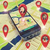 tracker phone free 2.0