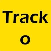Tracko 1.7