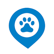 Tractive GPS Dog and Cat Finder 3.5.1