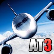 AirTycoon 3 1.3.2