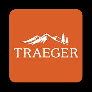 Traeger 1.3.6