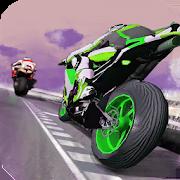 Traffic Rider 3D 1.3