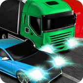 Traffic Racer 2 1.0.0