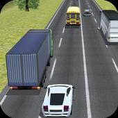 Traffic Racer 2: Rush Hour 1.0.0