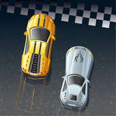 Traffic Racer: İstanbul 1.0