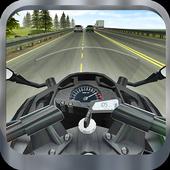 Traffic Rider Speed 2016 1.1