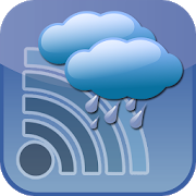 Storm Guard - Weather Radar 1.23
