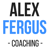 Alex Fergus Coaching 3.11.0