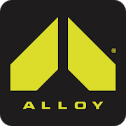 Alloy Personal Training 5.7.0