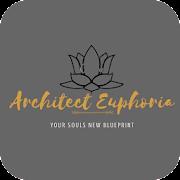 Architect Euphoria 6.2.0