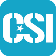 CSICOACH 5.7.0