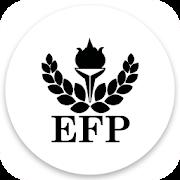 Elite Fitness Pros App 5.3.6