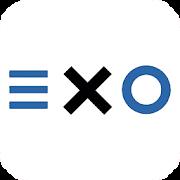 Exo Body 5.7.0
